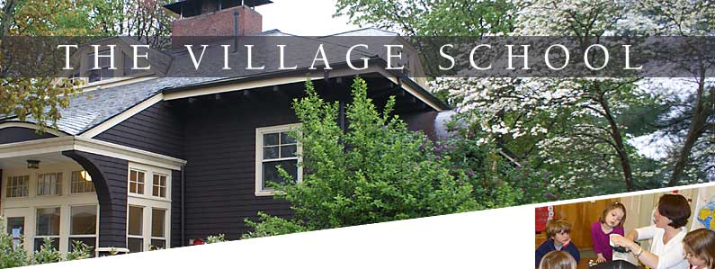 The Village School