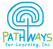 Pathways for Learning Preschools