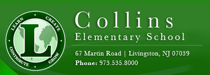 Collins School Extended Day Program