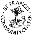 Saint Francis Day Care Center