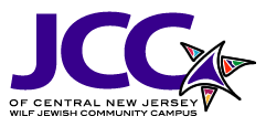 Jewish Community Center of Central N.J.