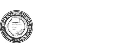 Carver Vocational Tech DCC