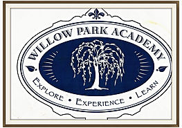 Willow Park Academy