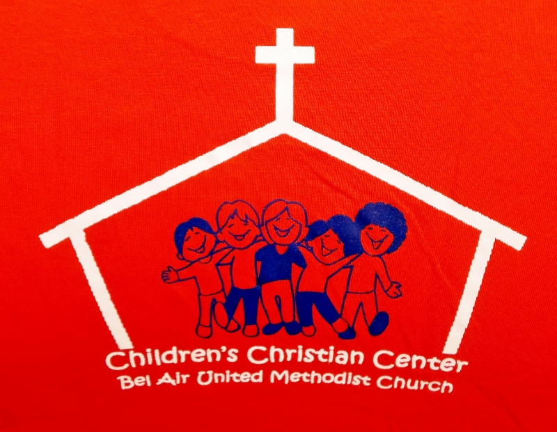 Children's Christian Center