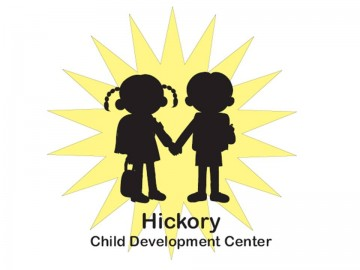 Hickory Child Development Cent