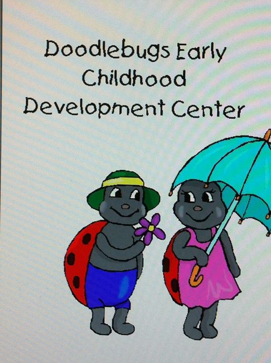 DoodleBug's Early Childhood and Development Center