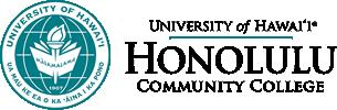 HONOLULU COMMUNITY COLLEGE KEIKI HAUOLI CHILDRENS CENTER