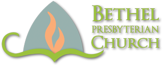 BETHEL PRESBYTERIAN CHURCH CHILD CARE