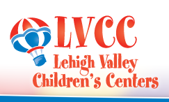 LEHIGH VALLEY CHILDREN'S CENTER AT FOLKS SCHOOL
