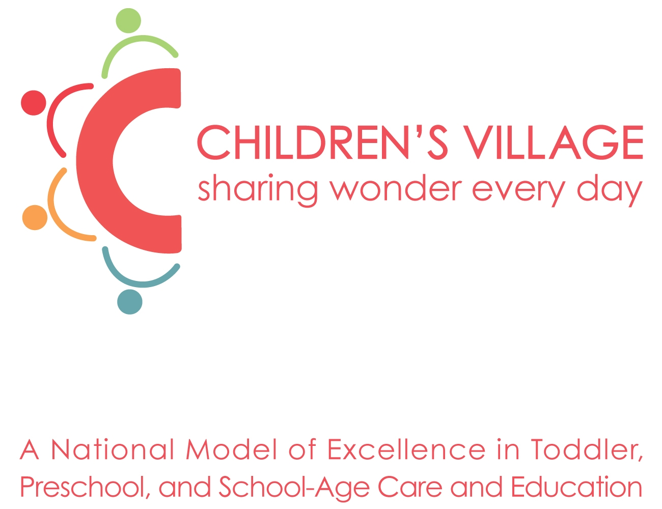 Children's Village, Inc.
