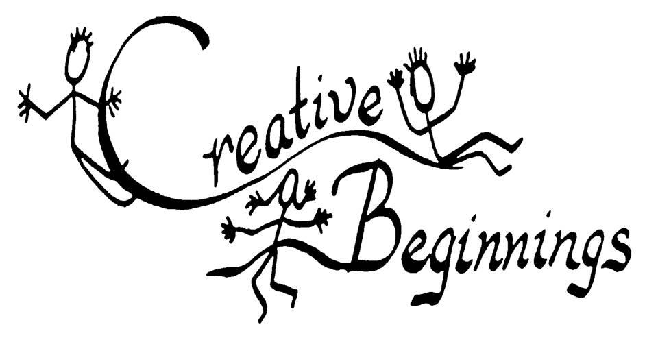 CREATIVE BEGINNINGS PRESCHOOL, LTD
