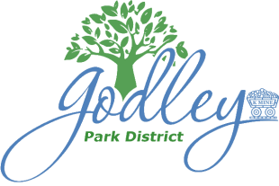 GODLEY PARK DISTRICT CHILD CARE