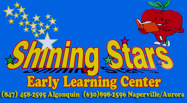 SHINING STARS EARLY LEARNING CENTER
