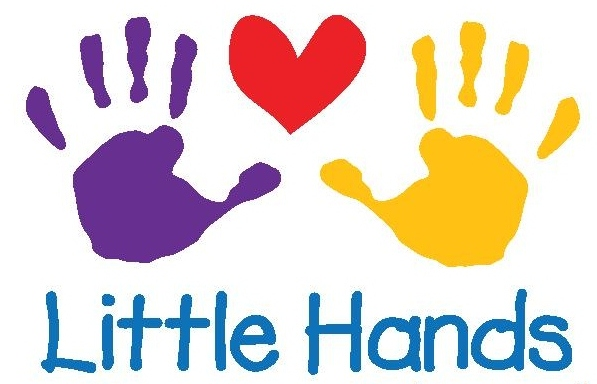 little hands home daycare preschool huntley il day care home