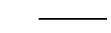 SPRINGFIELD URBAN LEAGUE HEAD START