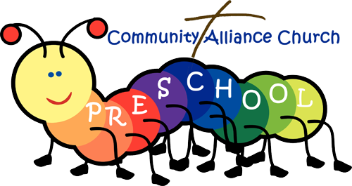 Community Alliance Preschool