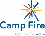 Camp Fire Kids Care Henderson
