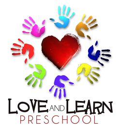 LOVE AND LEARN PRESCHOOL