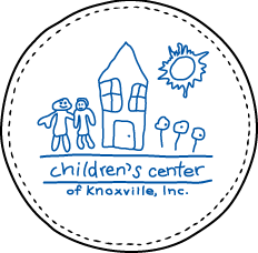 CHILDRENS CENTER OF KNOXVILLE