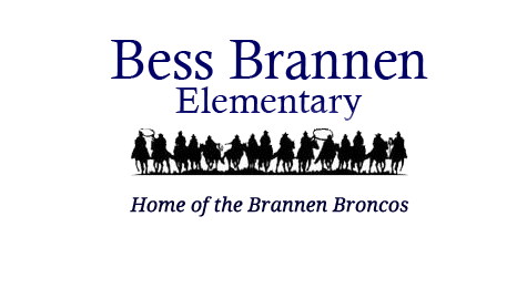 Connections-Brannen Elementary