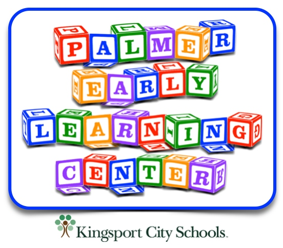 PALMER CENTER PRESCHOOL PROGRAM
