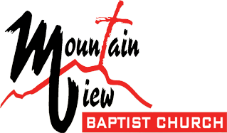 MOUNTAIN VIEW BAPTIST DAYCARE & LEARNING