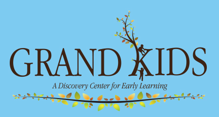 GRAND KIDS CHILD CARE