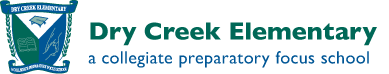 Dry Creek Early Learning Center