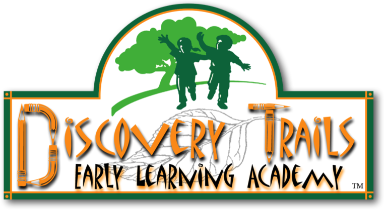 Discovery Trails Early Learning Academy