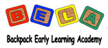 BELA FAMILY LEARNING CENTER-PRESCHOOL