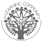 LEARNING COMMUNITY DAY SCH, INC