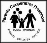 PARENTS COOPERATIVE PRESCHOOL