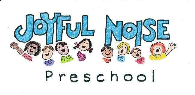 joyful noise preschool childcare centers daycare and preschools in croix 84544