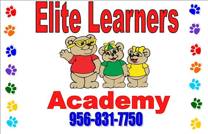 Elite Learners Academy