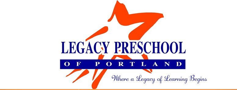 Legacy Preschool of Portland LLC