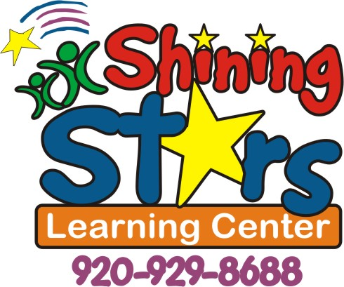 SHINING STARS LEARNING CENTER LLC
