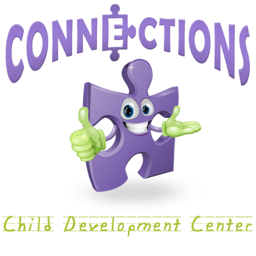 CONNECTIONS CHILD DEVELOP. CTR.