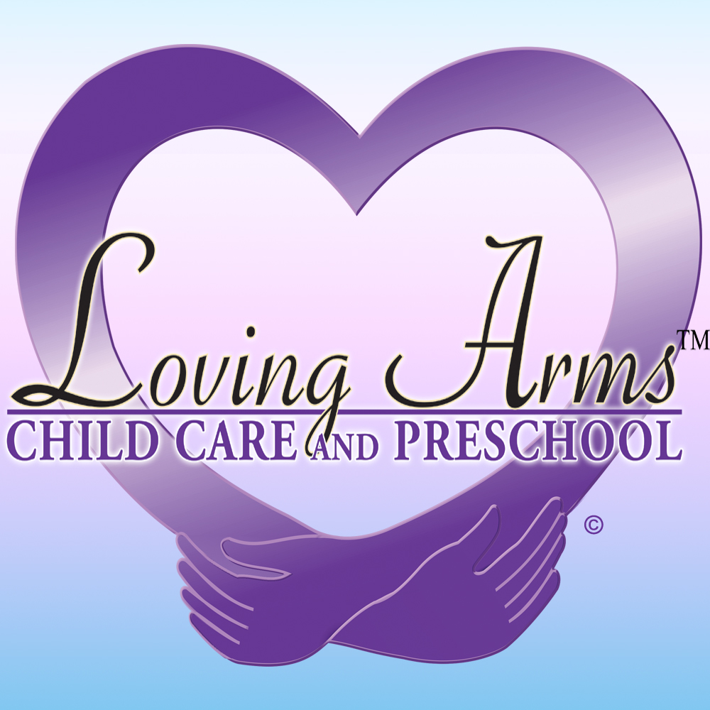 Loving Arms Child Care and Preschool