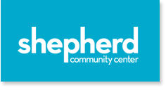 Shepherd Community Academy Child Care Ministry