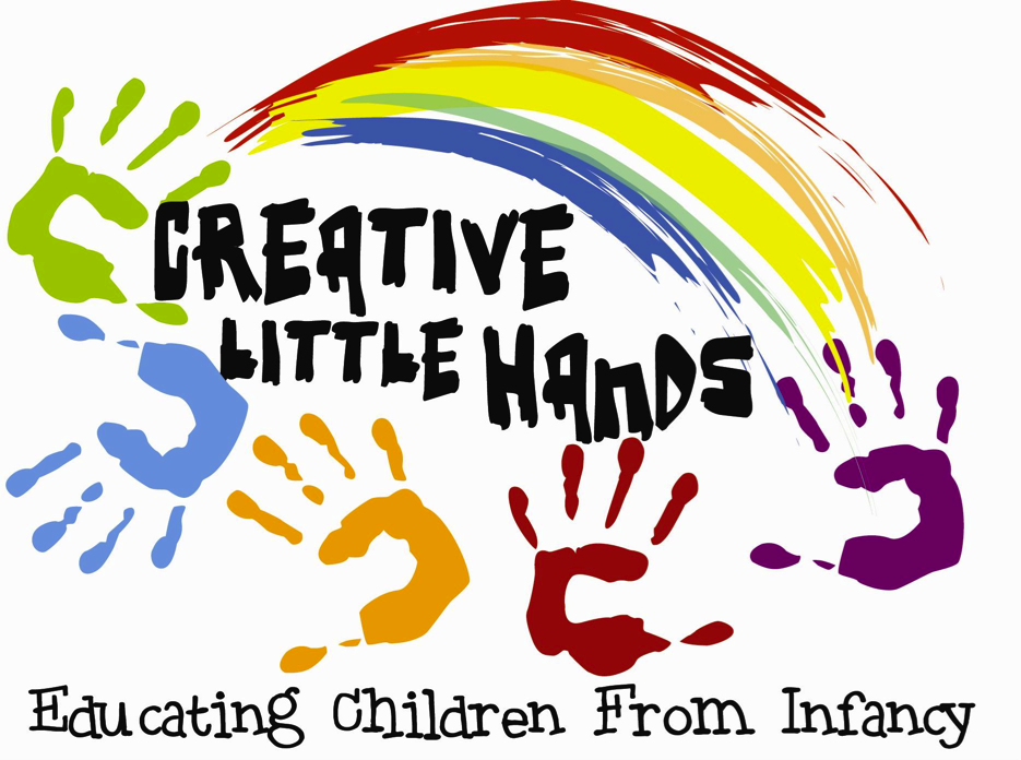 Creative Little Hands