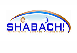 SHABACH! Christian Learning Center