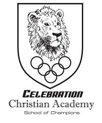 Celebration Christian Academy