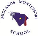 Midlands Montessori School