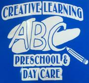 CREATIVE LEARNING CHILDCARE INC