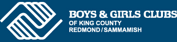 REDMOND SAMMAMISH BOYS AND GIRLS ROSA PARKS