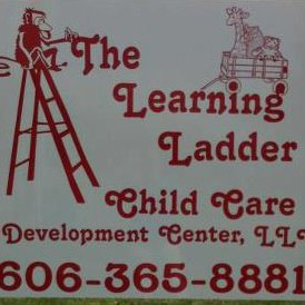 The Learning Ladder Child Care & Development Center