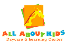 All About Kids Daycare & Learning Center