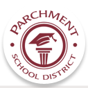 PARCHMENT EARLY LEARNING & CHILDCARE
