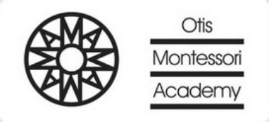 OTIS MONTESSORI ACADEMY INC