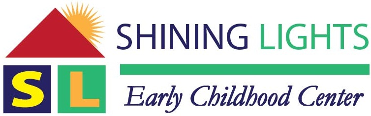 Shining Lights Early Childhood Center